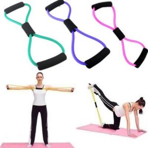 IMBIG Thumb Supporter with Thumb Loop for Weightlifting|Powerlifting| Gym for Men and Women